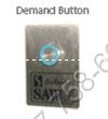 Sawo Demand Button