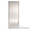 Двери для хамам Tylo