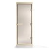 Двери для саун Tylo